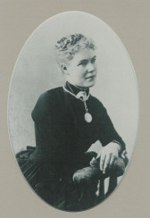Julia Ann Horley-Hemmings